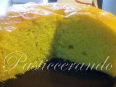 torta-pasquale-al-formaggio